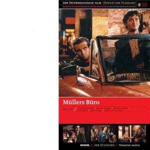 Müllers Büro Berlin 030 muellers buero 300x300 jpg