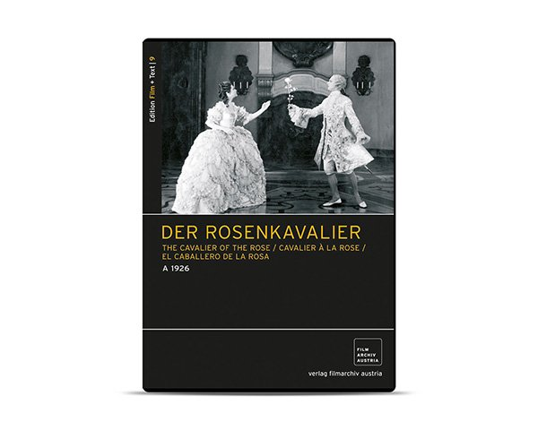 Cover_DVD_DER-ROSENKAVALIER-G%C3%85nter-Krenn-Edition-Film-Text_001.jpg