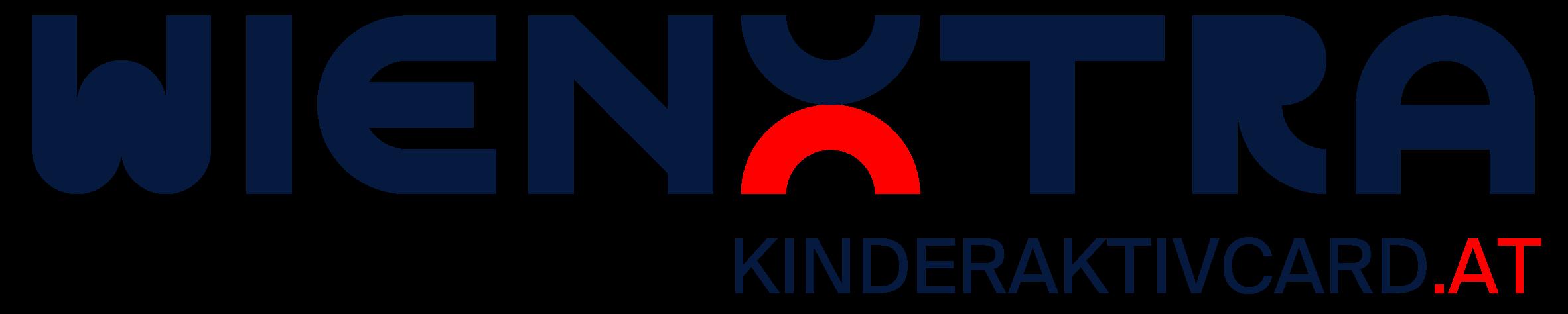 Wien Xtra