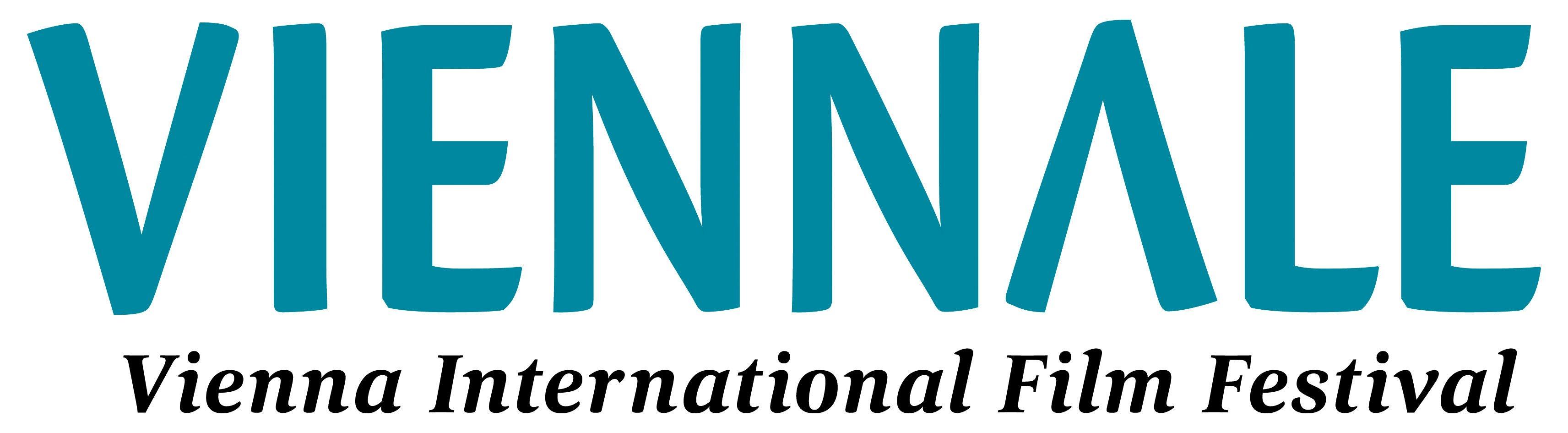 Logo Viennale