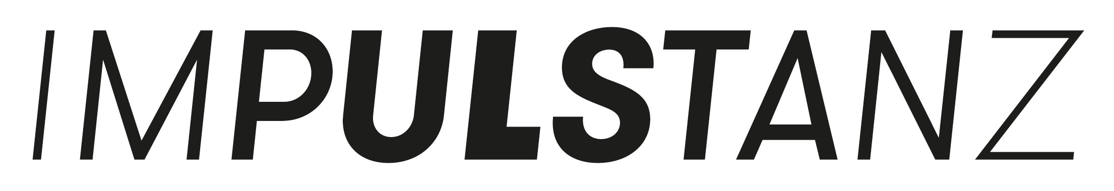 Logo Impulstanz