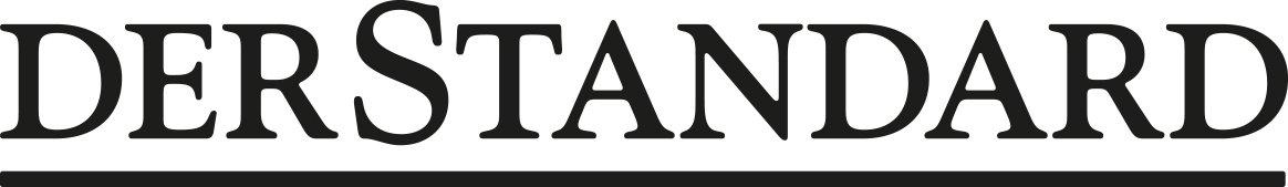 Logo Standard print
