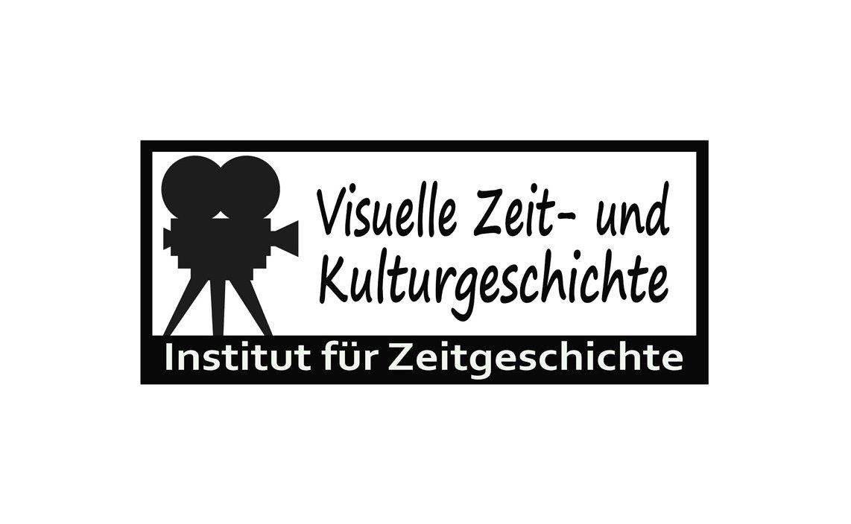 Logo Visuelle Zeit- und Kulturgeschichte