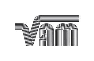 Logo VAM