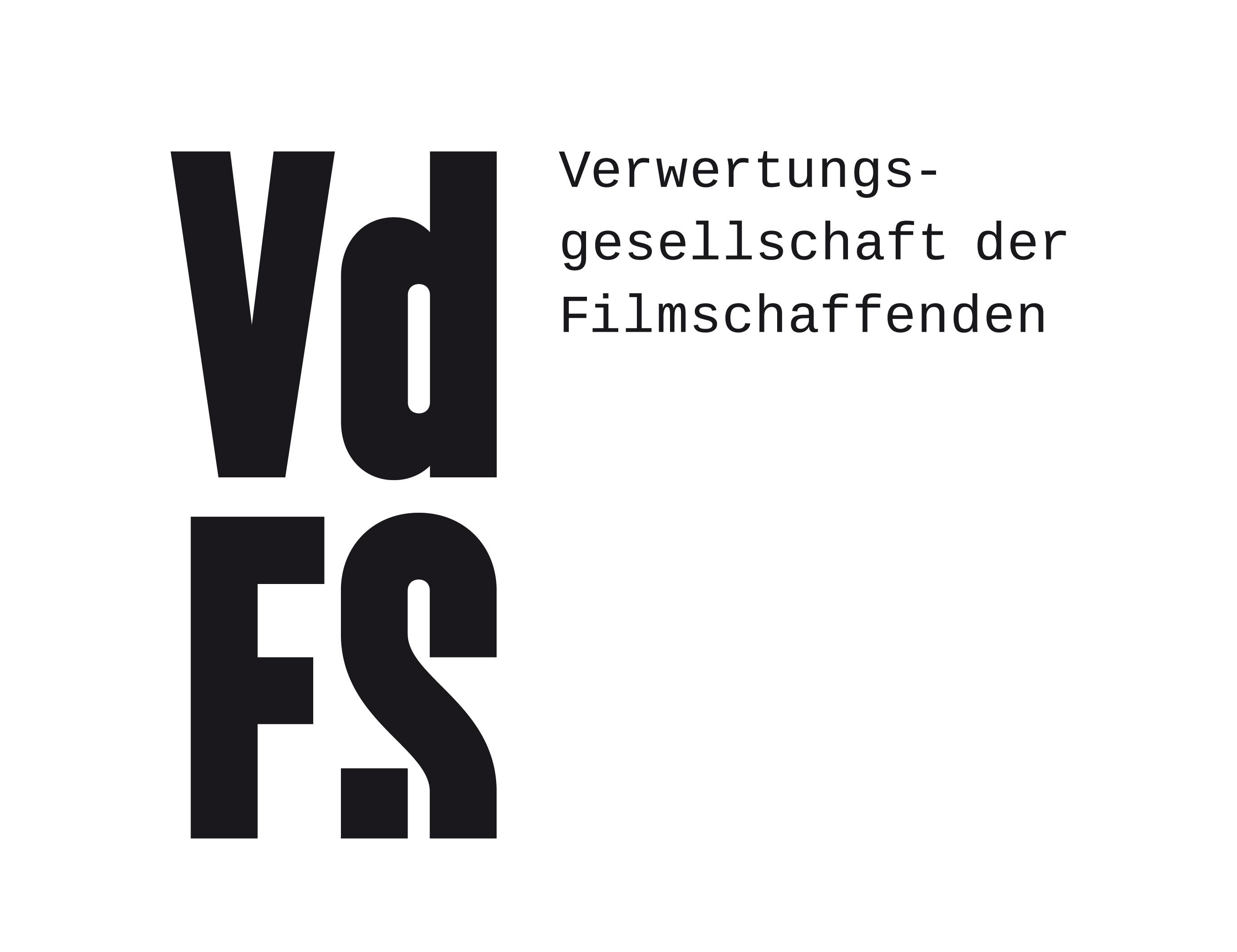 Logo VdFS