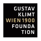 Logo Klimt Foundation