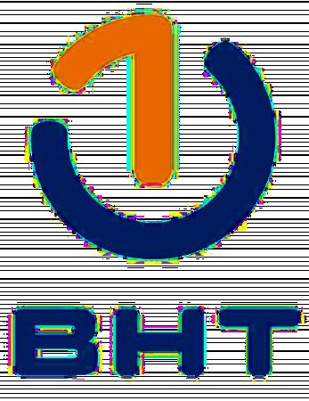 BHT 1