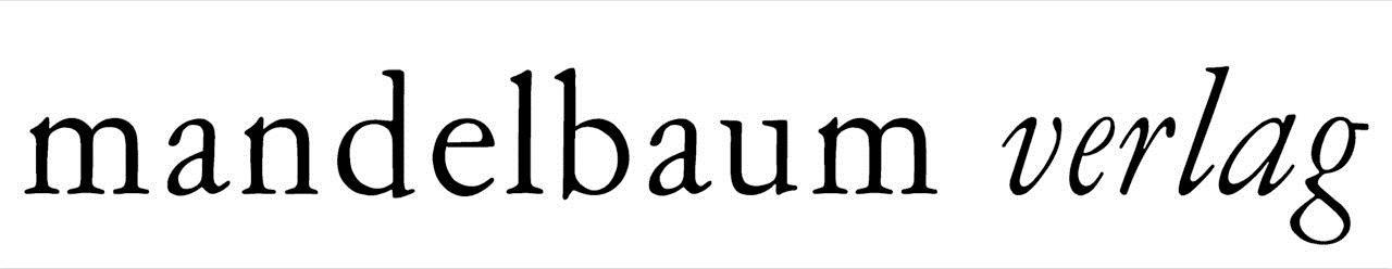 Logo Mandelbaum Verlag