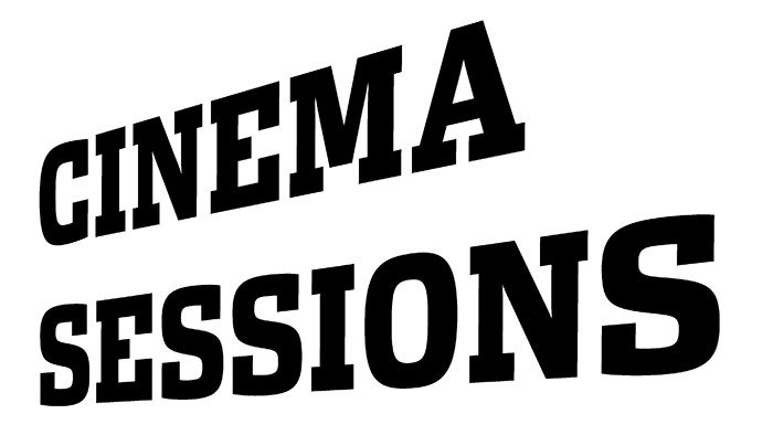 Stempel Cinema Session