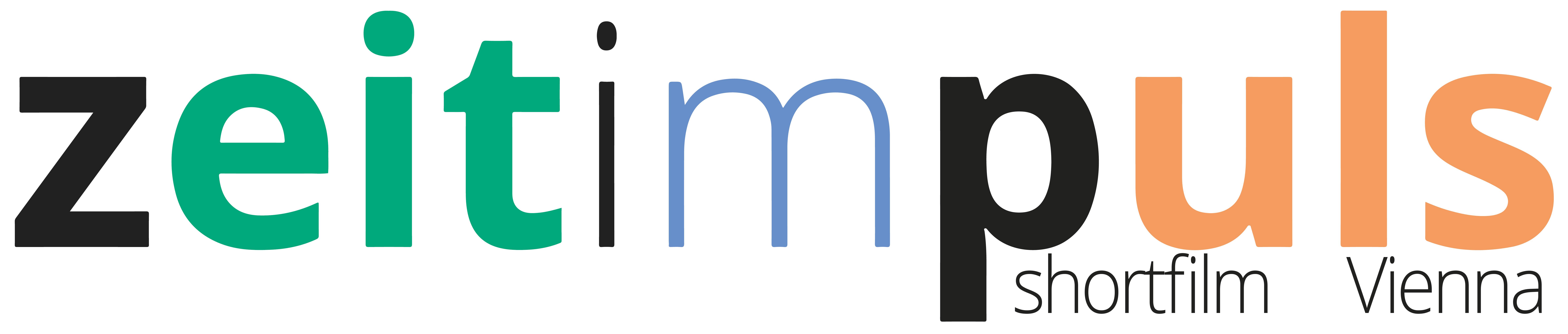 Logo Zeitimpuls