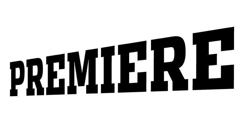 Stempel Premiere