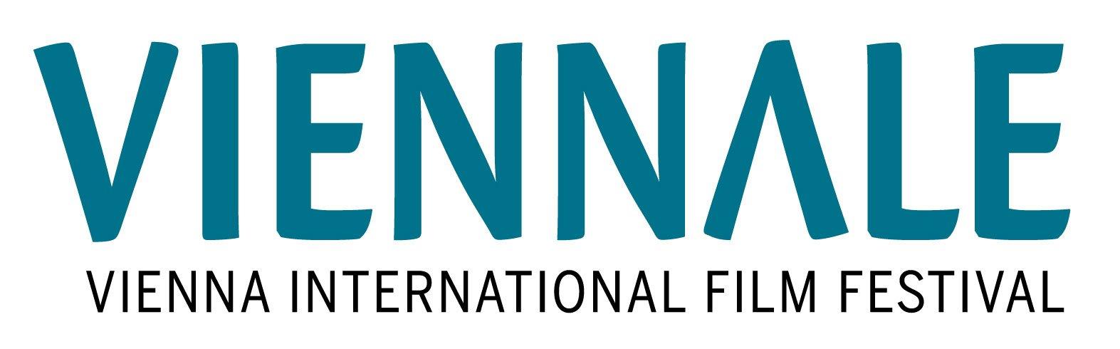 Logo Viennale 2018