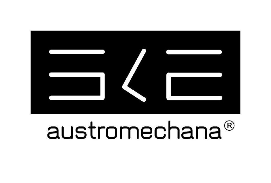 Logo ske