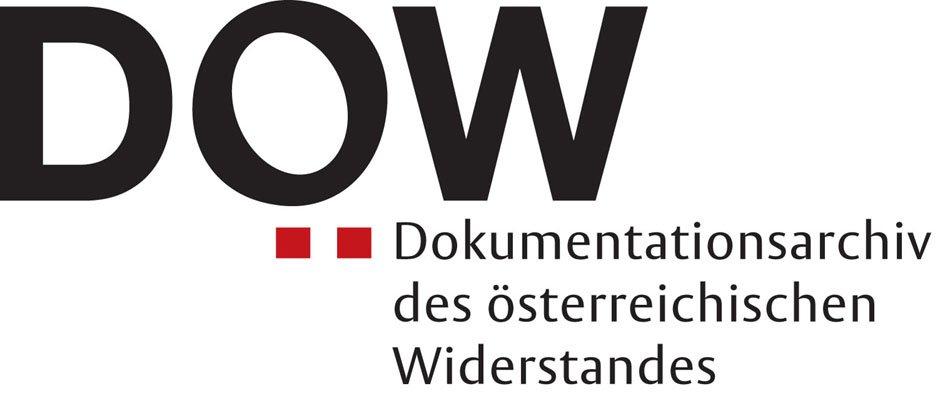 Logo DÖW