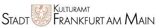 Logo Kulturamt Frankfurt