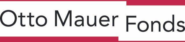 Logo Otto Mauer Fonds