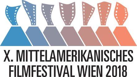 Logo MAFF