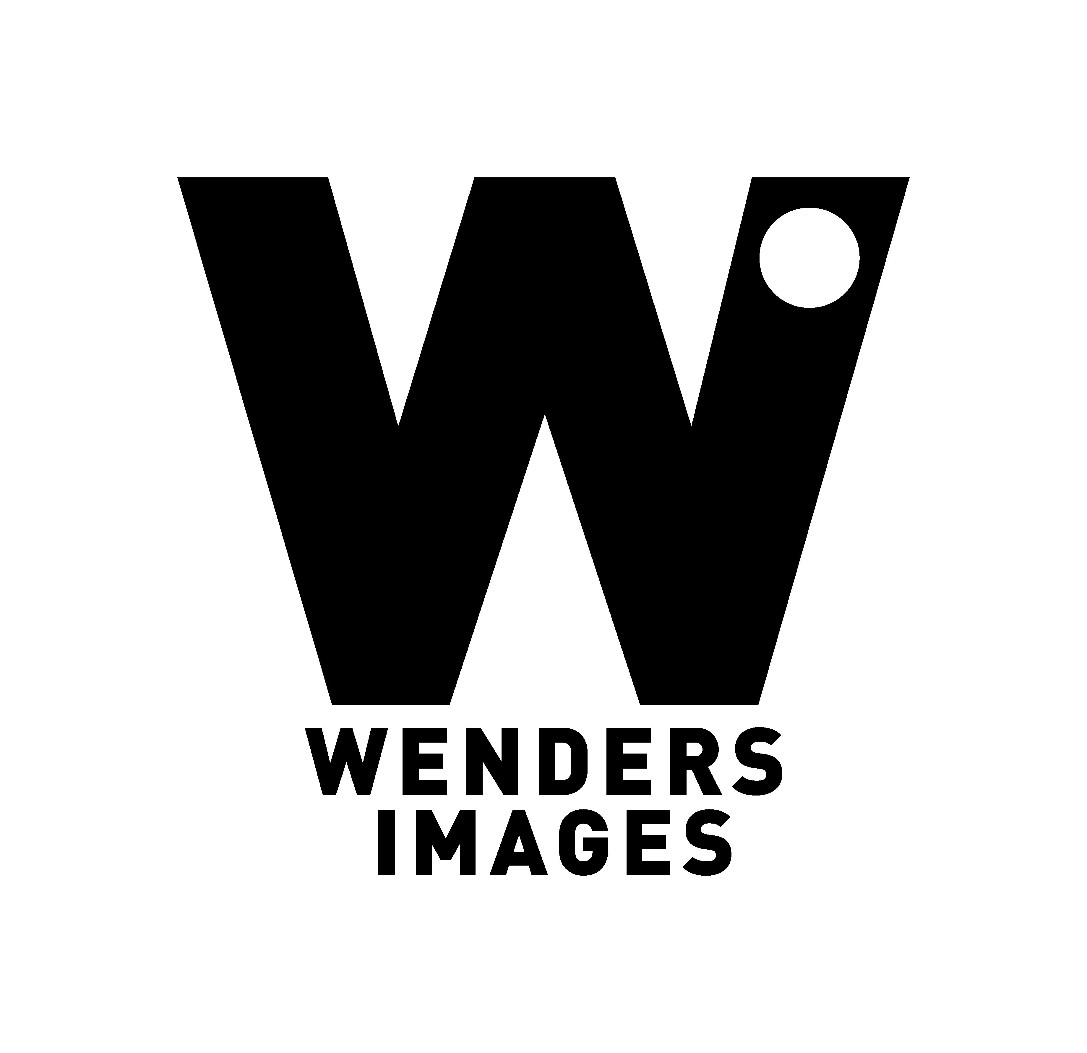Logo Wenders Images