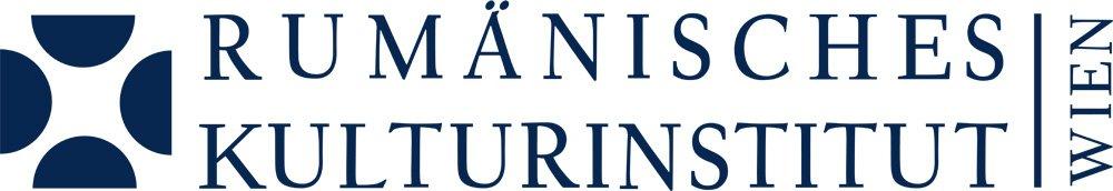 Logo Rumänisches Kulturinstitut