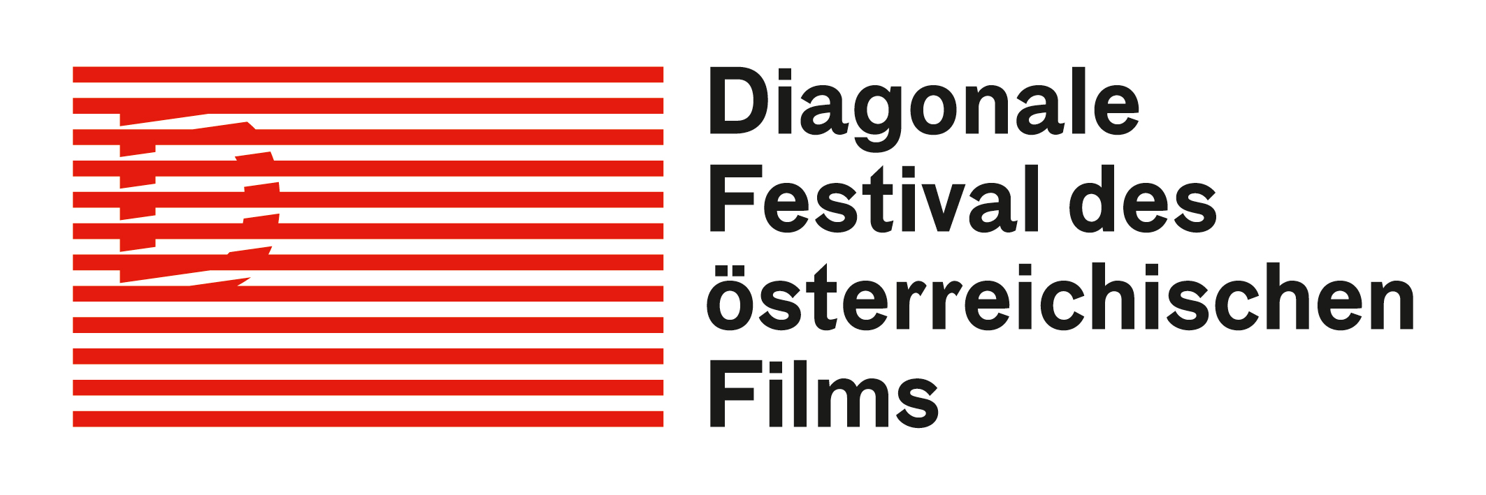 Logo Diagonale