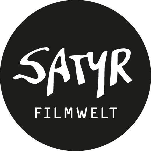 Logo Satyr