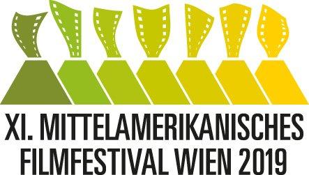Logo MAFF 2019