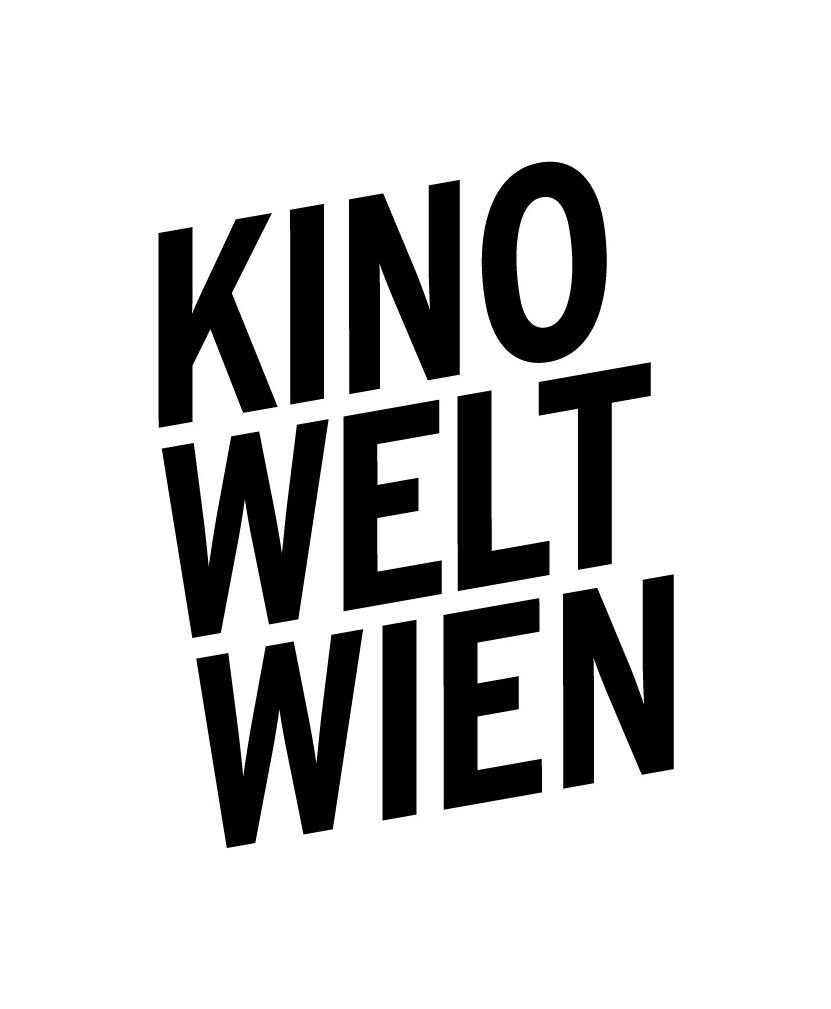 Logo Kino Welt Wien klein