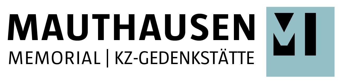 Logo KZ Gedenkstätte Mauthausen