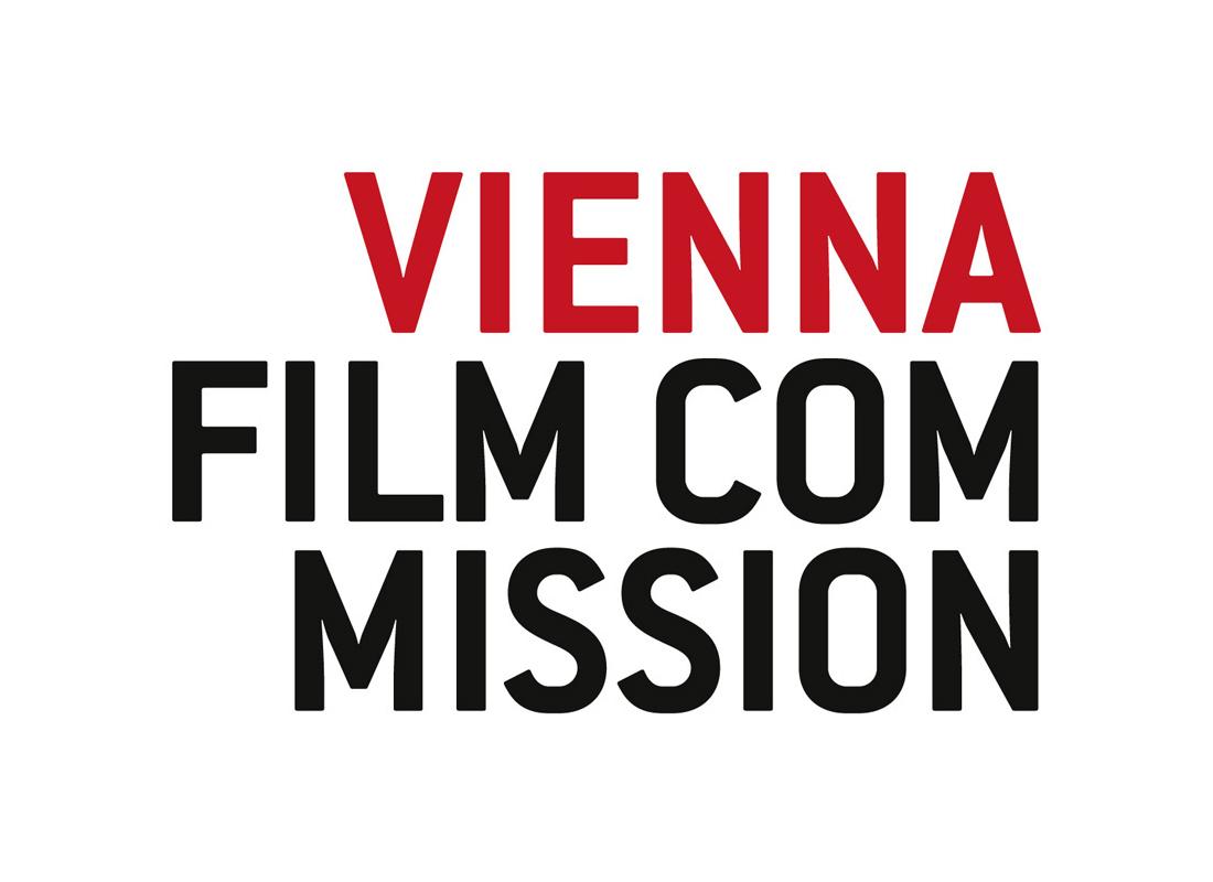 Logo Vienna Film Commission