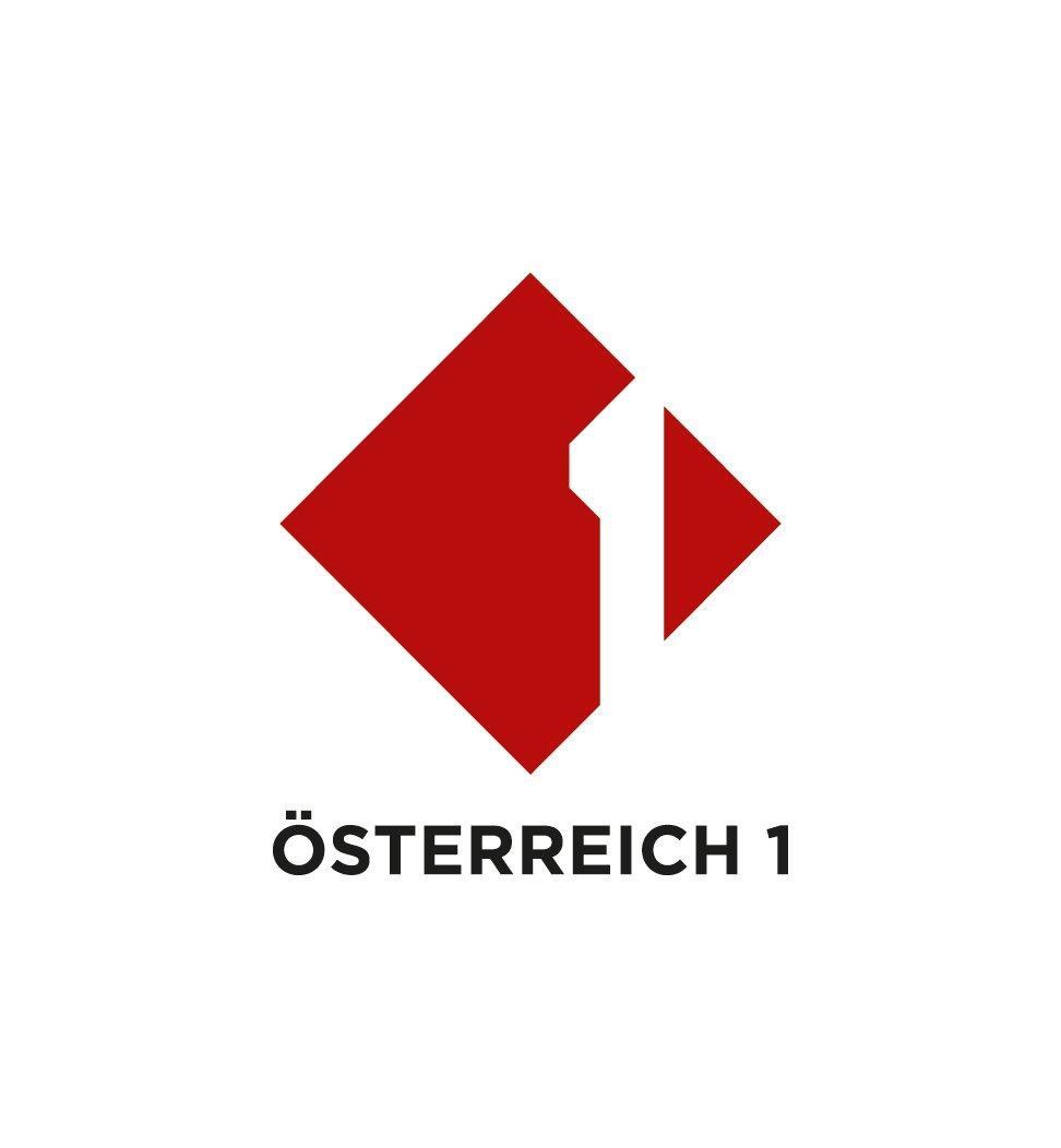 Logo Ö1