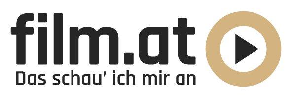 Logo film.at