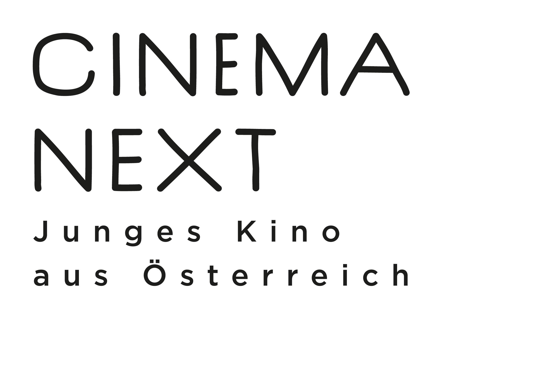 Logo Cinema Next
