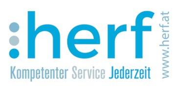 Logo Herf